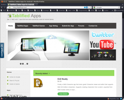 tablified-tablet-apps-for-android-mozilla-firefox_001