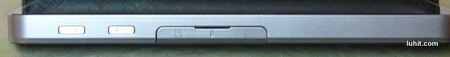 P1010956 (Modified)